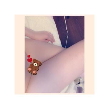 「無期限」05/27(日) 22:29 | モエの写メ・風俗動画