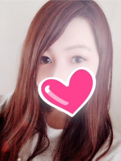 「こんばんは♡」05/27(日) 22:44   りぃなの写メ・風俗動画