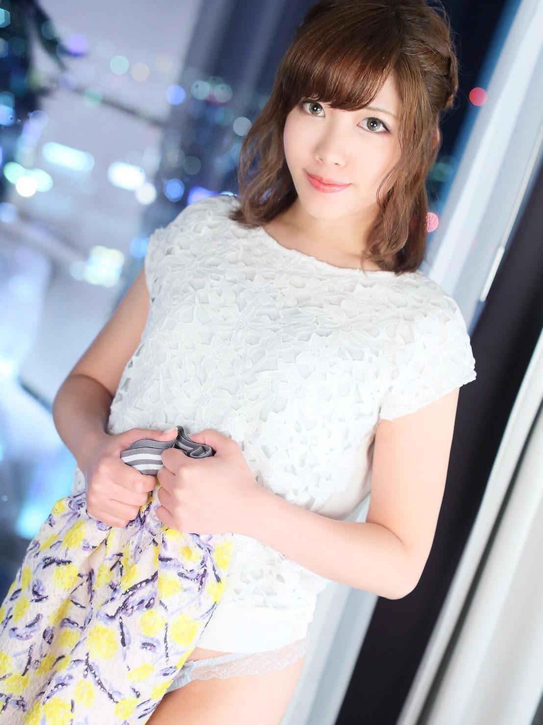 「0℃のS様へ★」05/27(日) 22:58   藤谷みぃあの写メ・風俗動画
