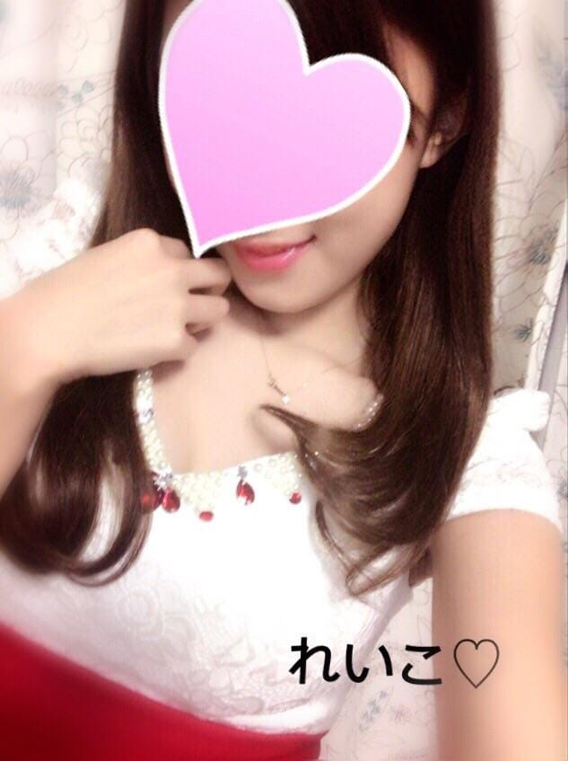 「お知らせとか色々」05/27(日) 23:37   れいこ☆憧れの綺麗×清楚☆の写メ・風俗動画