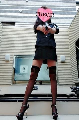 「久々の狙い打ちっ!!」05/28日(月) 00:45 | りりの写メ・風俗動画
