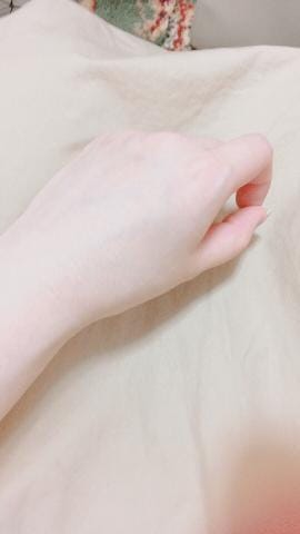 「待機中です(???? ?」05/28(月) 01:01 | はるかの写メ・風俗動画