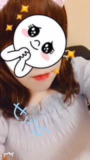 「こんばんは!!!」05/28(月) 01:03 | せいらの写メ・風俗動画