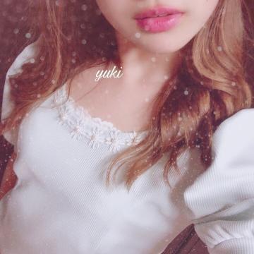 「こんばんは✩」05/28(月) 01:42 | ゆきの写メ・風俗動画