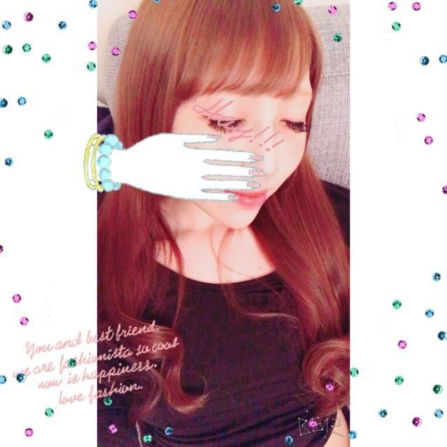 「次回予告」05/28(月) 01:52   南沢ジーナの写メ・風俗動画
