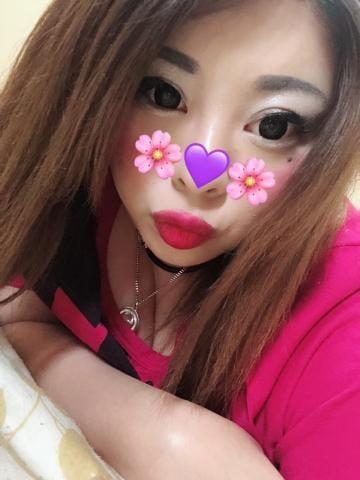 「おーわり!」05/28(月) 02:26   AF無料☆イオリの写メ・風俗動画
