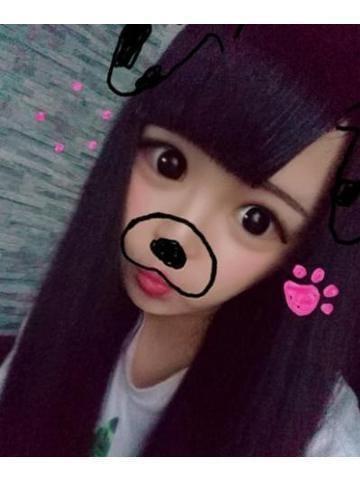 「これから♡」05/28(月) 02:35 | まりあの写メ・風俗動画