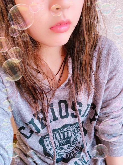 「声聞いてたら興奮しちゃった✧」05/28(月) 03:54   あさみの写メ・風俗動画