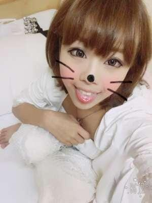 「おやすみ♡」05/28(月) 04:02 | ナツの写メ・風俗動画