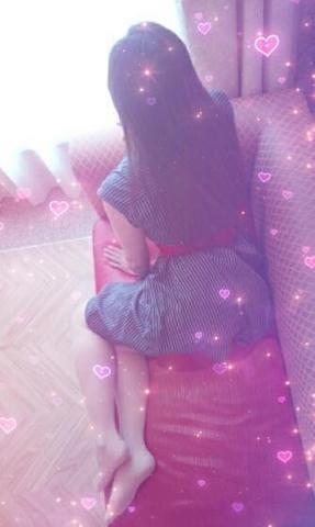 あき『美熟女パイパンの乱』「昨日のありがとう♪」05/28(月) 08:00 | あき『美熟女パイパンの乱』の写メ・風俗動画