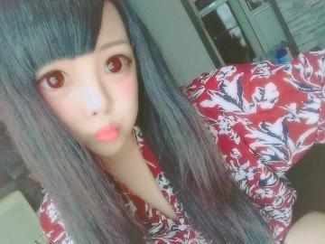 「おはよう♡みてみて♡」05/28(月) 08:00 | まりあの写メ・風俗動画