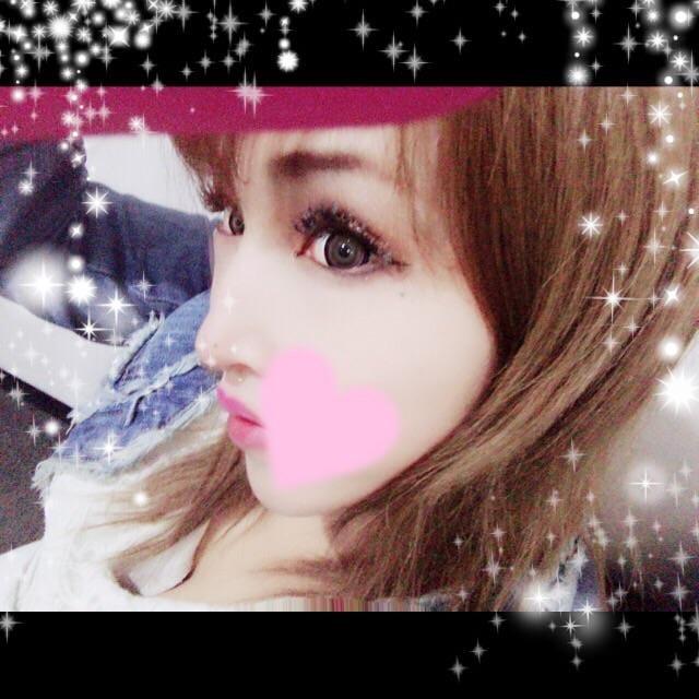 「ありがとお♡」05/28(月) 08:50   PINKYの写メ・風俗動画
