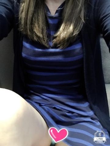 「波多野美佳です」05/28(月) 10:54 | 波多野美佳の写メ・風俗動画