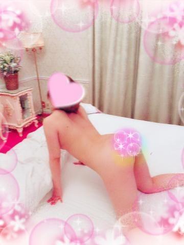 あん『美乳な淫乱妻』「」05/28(月) 12:06 | あん『美乳な淫乱妻』の写メ・風俗動画