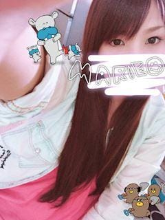 「まりえ☆」05/28日(月) 12:19 | まりえの写メ・風俗動画