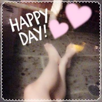 「おはようございます♡」05/28(月) 13:09 | まりんの写メ・風俗動画