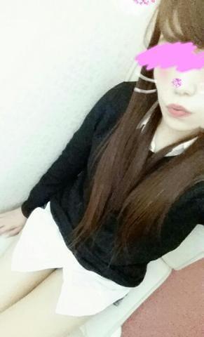 「出勤♡」05/28(月) 14:09 | さきの写メ・風俗動画