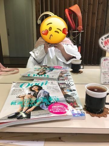 「おはよう!」05/28(月) 15:24 | はるなの写メ・風俗動画