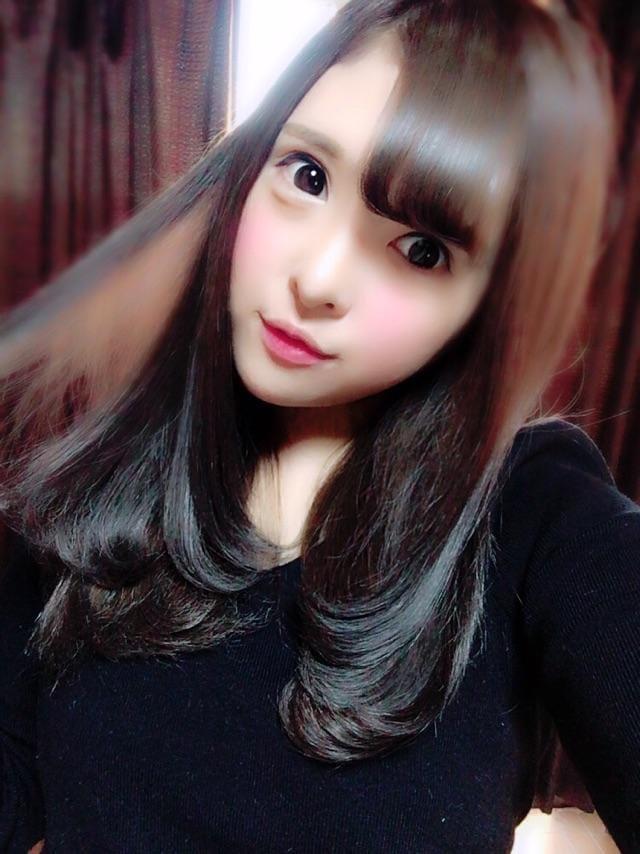 「ハマり中??」05/28(月) 15:40 | くるみん.の写メ・風俗動画