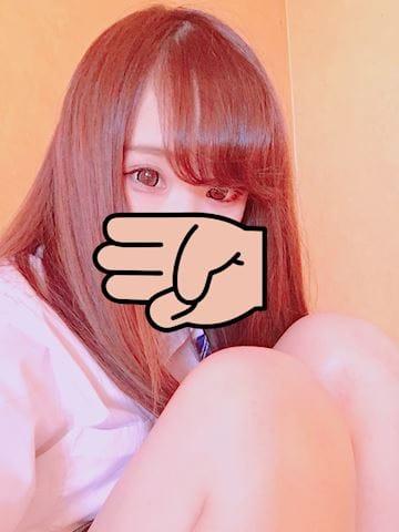 「久しぶりに!」05/28(月) 15:53 | のぞみの写メ・風俗動画