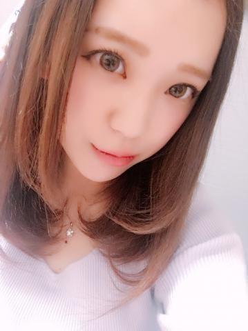 「出勤」05/28(月) 15:55 | 絶世美乳Fカップ美女の写メ・風俗動画