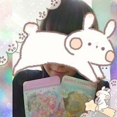 「マイメロ」05/28(月) 15:56 | ちとせの写メ・風俗動画