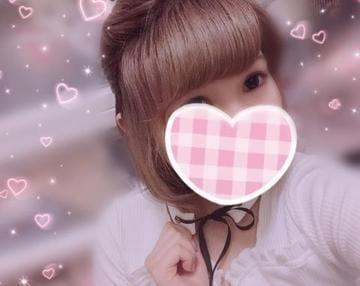 「お礼」05/28日(月) 17:02 | ひかりの写メ・風俗動画