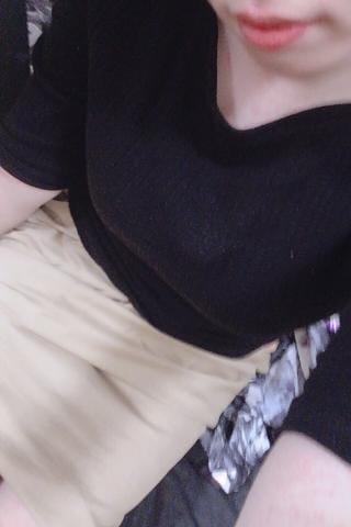 「こんばんはー」05/28(月) 19:42 | はるかの写メ・風俗動画