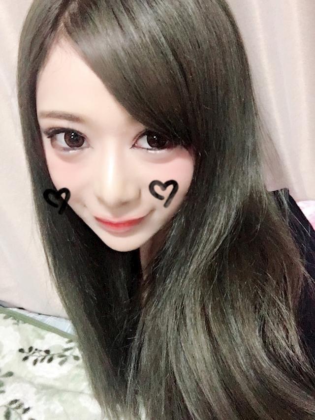 「ナオのブログ」05/28(月) 20:25 | ナオの写メ・風俗動画