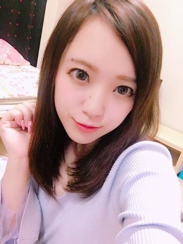 「渋谷のホテルのKさん♡」05/28(月) 21:12 | 絶世美乳Fカップ美女の写メ・風俗動画