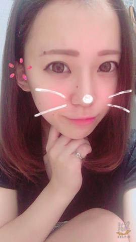「大久保ホテルのOさん♡」05/28(月) 22:44 | 絶世美乳Fカップ美女の写メ・風俗動画