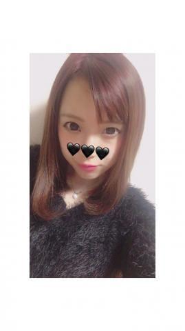 「六本木ご自宅で会ったTさん」05/29(火) 04:25 | 絶世美乳Fカップ美女の写メ・風俗動画