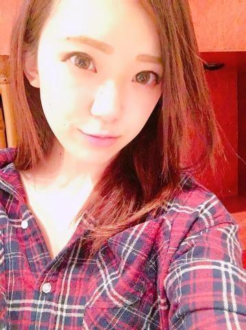 「五反田のホテル Hさん♪」05/29(火) 05:20 | 絶世美乳Fカップ美女の写メ・風俗動画