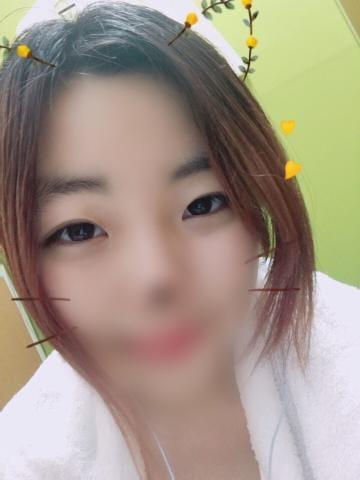 「来月の出勤です!」05/29(火) 09:55   ゆめの写メ・風俗動画