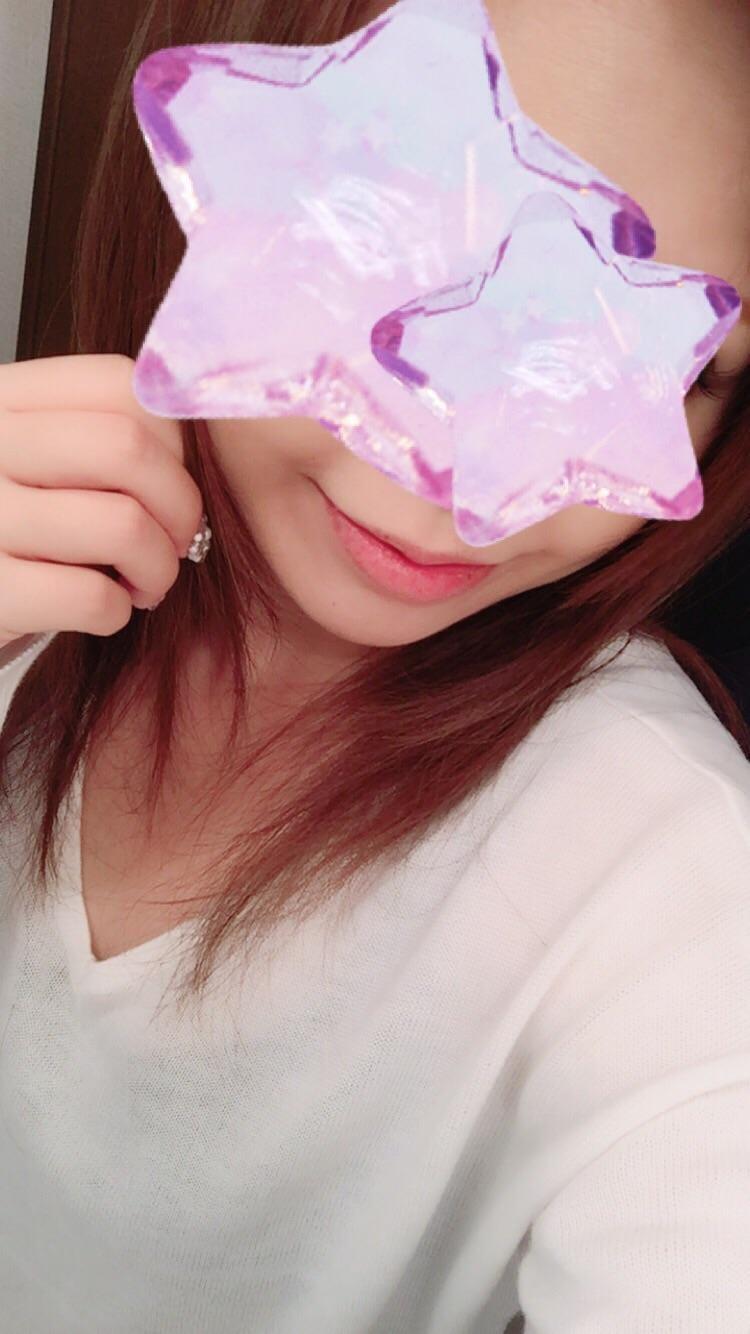 「アイス」05/29(火) 10:28 | 恋慕の写メ・風俗動画
