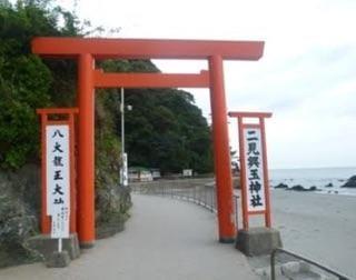 こころ「こころん散歩(Part1)」05/29(火) 12:07   こころの写メ・風俗動画
