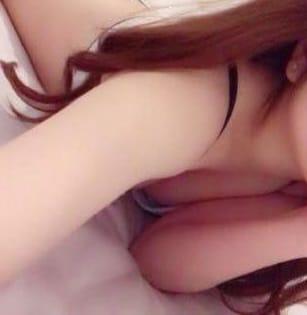 「ワンピース♡」05/29(火) 13:18 | 丹羽なるみの写メ・風俗動画