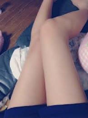「こんにちは( ^ω^ )」05/29(火) 14:14 | るいの写メ・風俗動画