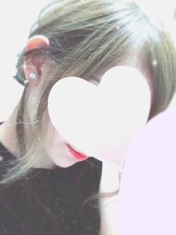 「予定」05/29(火) 19:17   ひな☆恋焦がれる神激カワ美少女の写メ・風俗動画