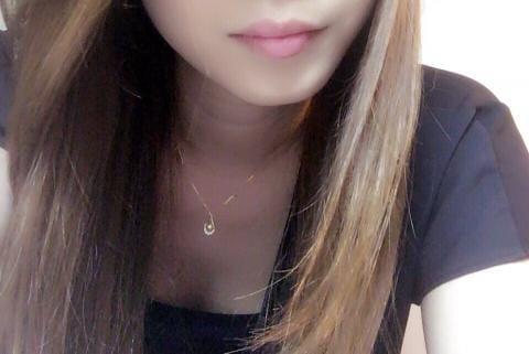 「出勤してま~すっ!」05/29(火) 19:49 | NANA(なな)の写メ・風俗動画