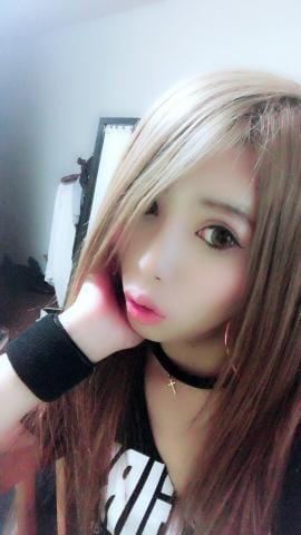 「(・ω・)」05/29(火) 20:25 | ♡りえ【両性具有】♡の写メ・風俗動画