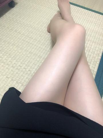 「(?・??・??)」05/29(火) 21:48 | ゆりこの写メ・風俗動画