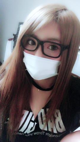 「...♪*゜」05/29(火) 22:37 | ♡りえ【両性具有】♡の写メ・風俗動画