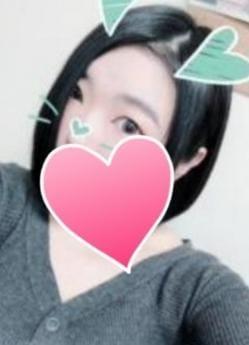 「こんにちわ」05/30(水) 00:01   はるの写メ・風俗動画