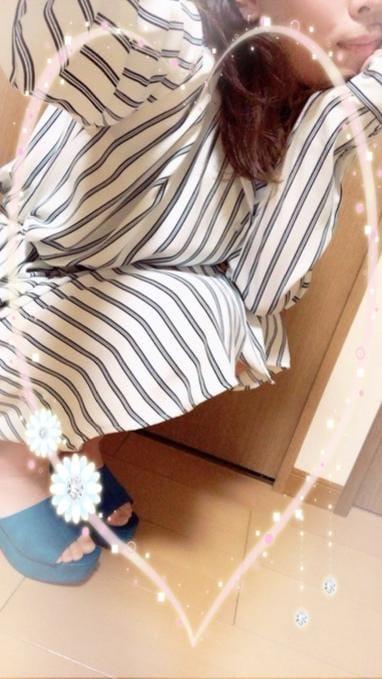 「嬉しかったですo( ›_‹ )o♡♡」05/30(水) 05:49   あさみの写メ・風俗動画