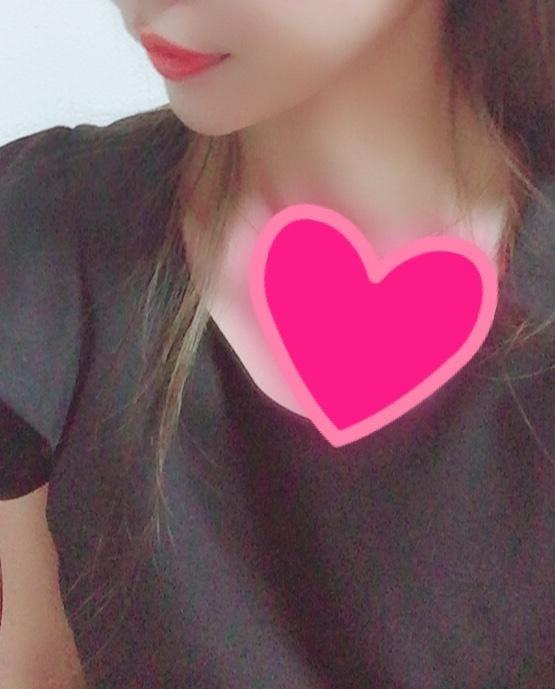 「*」05/30(水) 18:46   ゆりあの写メ・風俗動画