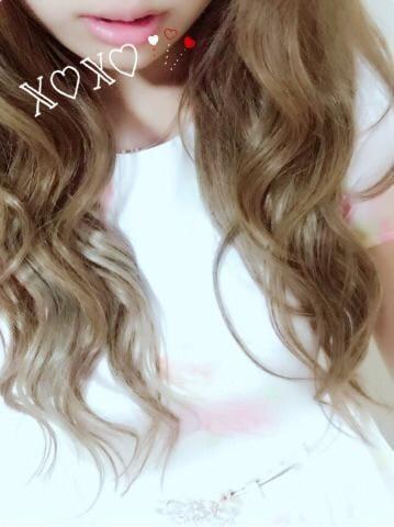 「え、めっちゃ可愛くない?」05/30(水) 21:28 | ークランーの写メ・風俗動画