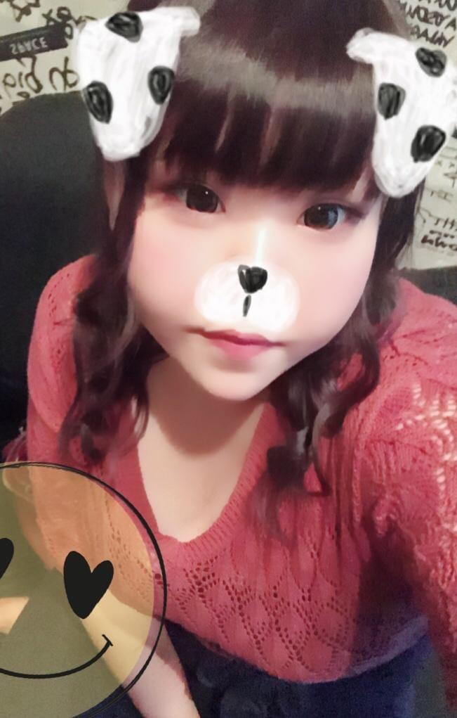 「【悲報】」05/30(水) 23:01 | みさとちゃんの写メ・風俗動画
