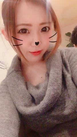 「おはようございます!」05/31(木) 09:46 | 絶世美乳Fカップ美女の写メ・風俗動画