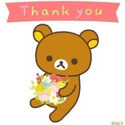 「お礼1」05/31(木) 11:35 | ヤエの写メ・風俗動画